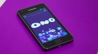 ONO compensará a sus clientes por la caída de su red móvil del pasado fin de semana