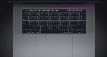 Apple está agilizando la reparación de los teclados de sus portátiles