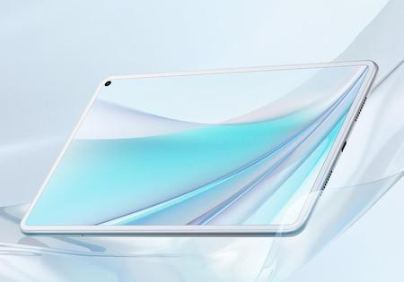 Huawei Matepad Pro Mexico
