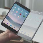 Según Zac Bowden, tendremos Surface Duo este verano, pero tendremos que esperar aún algunas semanas antes de verlo anunciado