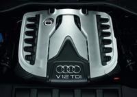 """Así suena el Audi R8 V12 TDI: ¡que me aspen si eso suena """"a petróleo""""!"""