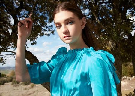 11 vestidos que no podemos creer que hayan llegado a las segundas rebajas de Sfera