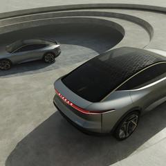 Foto 8 de 31 de la galería nissan-ims-ev-sports-sedan-concept en Motorpasión