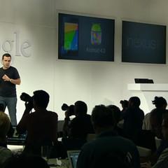 Foto 2 de 13 de la galería android-4-3-en-imagenes en Xataka Móvil