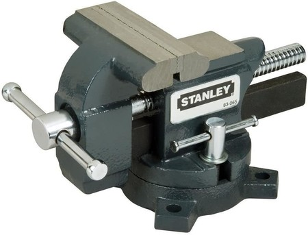 Staneley