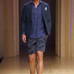 Foto 8 de 16 de la galería scalpers-coleccion-primavera-verano-2015 en Trendencias Hombre