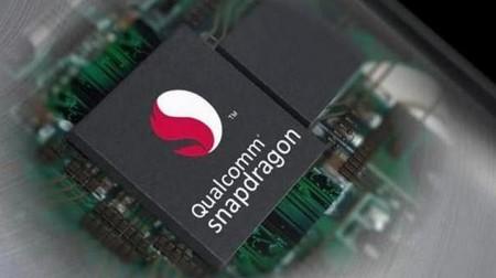 Así serán los futuros Snapdragon 670, Snapdragon 640 y Snapdragon 460
