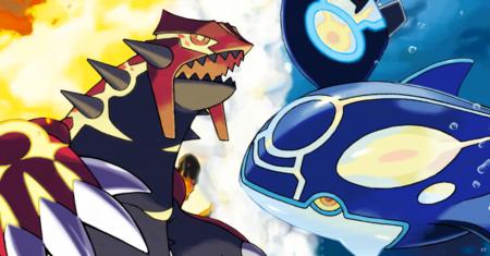 Se encuentra información de la tercera generación de Pokémon en el código de Pokémon GO