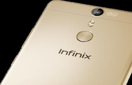 Infinix Mobility, otro fabricante asiático que llegará a México con interesantes apuestas