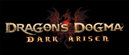 El primer teaser tráiler de 'Dragon's Dogma: Dark Arisen' no nos dice mucho, pero confirma la expansión [TGS 2012]