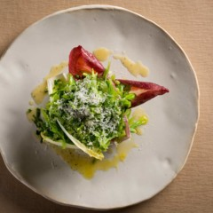 Foto 15 de 30 de la galería abc-kitchen en Trendencias Lifestyle