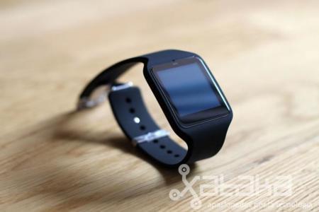 Mantente en forma con la Sony SmartBand Talk y Sony SmartWatch 3: análisis a fondo