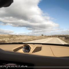Foto 35 de 56 de la galería porsche-911-carrera-4s-prueba en Motorpasión