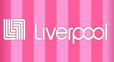 SicKillers es el grupo que se atribuye el hackeo de Liverpool
