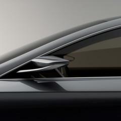 Foto 6 de 15 de la galería hyundai-hcd-14-genesis-concept en Motorpasión