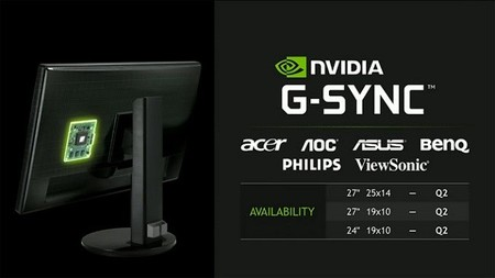 nvidia-g-sync_ces-2013