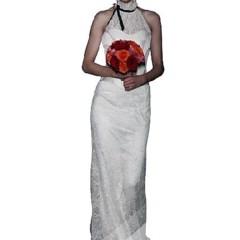 Foto 3 de 20 de la galería novias-vestidas-por-carolina-herrera-i en Trendencias