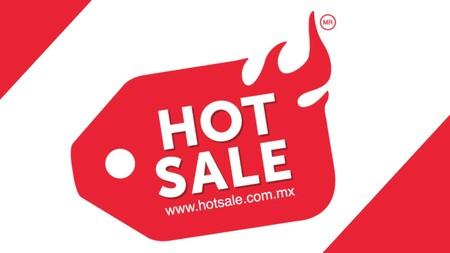 Hot Sale 2020: la gran venta en línea de México se realizará del 22 de mayo al 1 de junio con el regreso de Walmart al evento