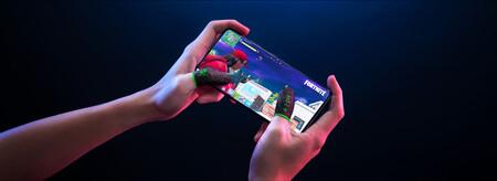 Razer Gaming Finger Sleeve Usp1 Desktop