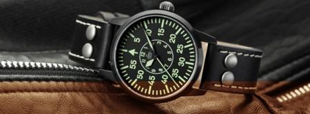 Laco Replika Watch