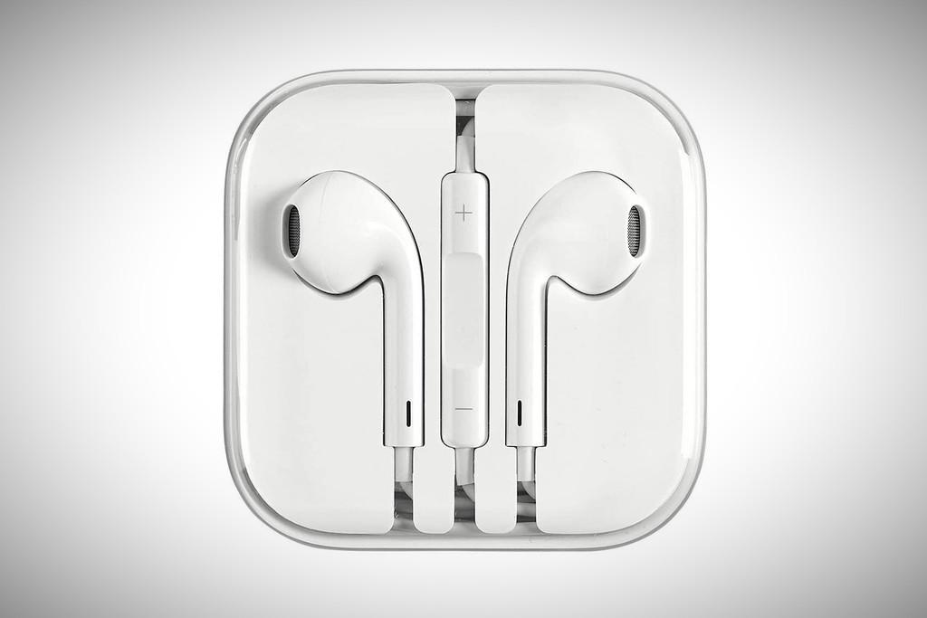 Que el iPhone 12 pueda no abrazar los auriculares no es afable ni malo, destino íntegramente lo contrario