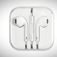 Que el iPhone 12 pueda no incluir los auriculares no es bueno ni malo, sino todo lo contrario