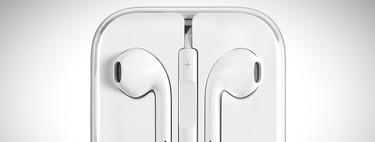 Que el iPhone 12 pueda no incluir los auriculares le deja (aún más) vía libre a los AirPods