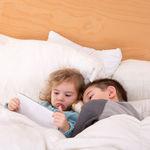 11 aplicaciones educativas para niños