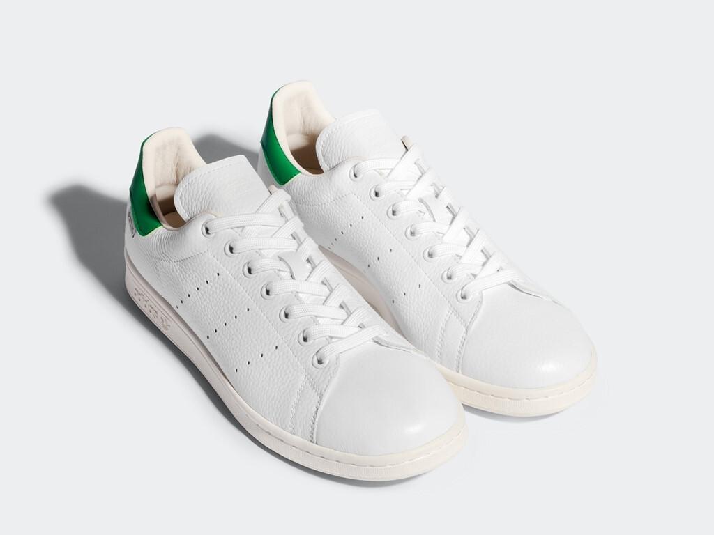 Tallas sueltas en zapatillas Adidas a precio de locura: Samba, Gazelle y Stan Smith desde sólo 32,98 euros