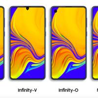 Nuevos Galaxy A: todo lo que esperamos ver en el evento de Samsung