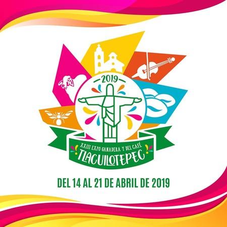 Expo Tlacuilotepec