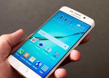 Siete fundas todo terreno para proteger a tu Samsung Galaxy S6 Edge Plus