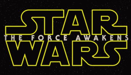 'Star Wars: The Force Awakens', aquí está su primer trailer