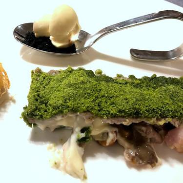 ¿Se puede innovar en la receta del cachopo asturiano? Probamos sus versiones más extravagantes