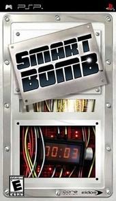 Pánico Smart Bomb