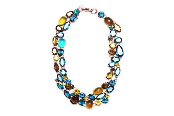 mango-jewellery-aw11-13.jpg