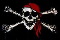 Democracias capitalistas en el siglo XVII: Isla Tortuga y los piratas del Caribe