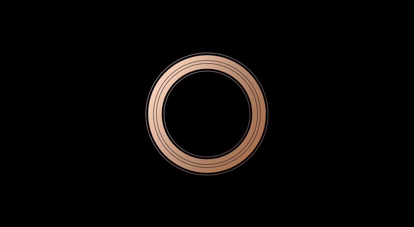 Sigue la keynote de Apple en directo con nosotros: nuevos iPhone, nuevo Apple Watch y más [Finalizado]