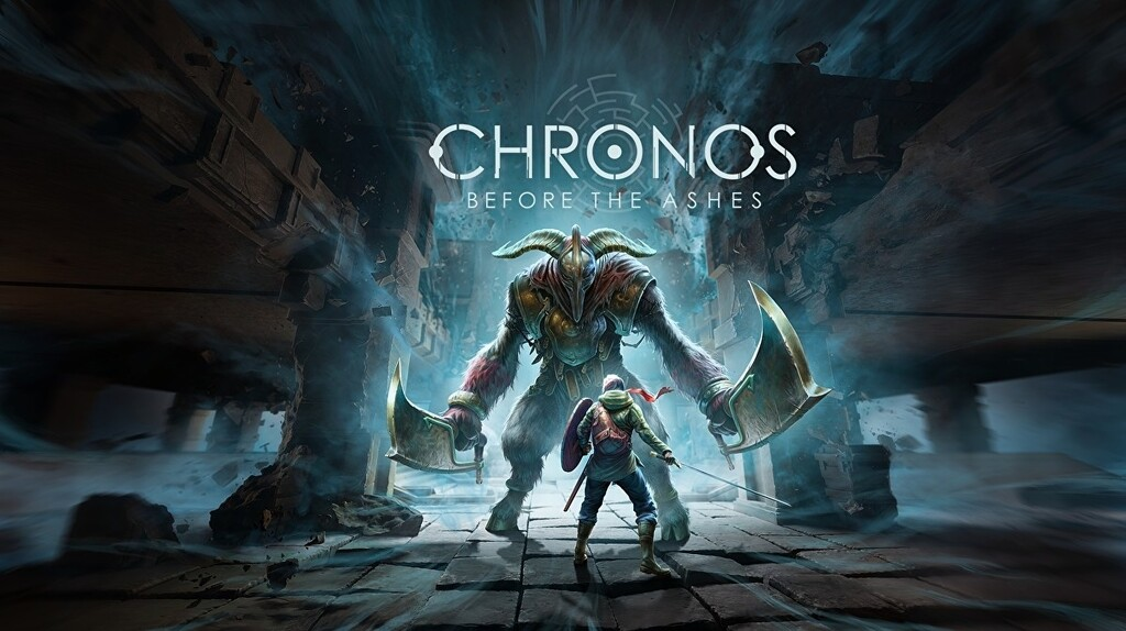 Análisis de Chronos: Before the Ashes, la precuela estilo Souls de Remnant: From the Ashes