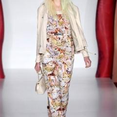 Foto 17 de 33 de la galería mulberry-primavera-verano-2012 en Trendencias