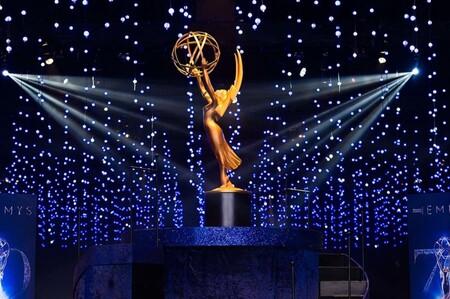 Todos los premiados en los Emmy 2020: lista de ganadores completa