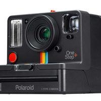Polaroid OneStep+ i-Type: La instantánea clásica llega con nuevas funciones inteligentes