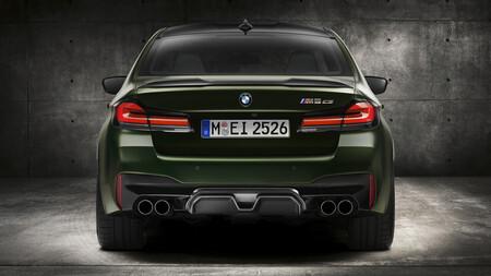 BMW M5 CS 11