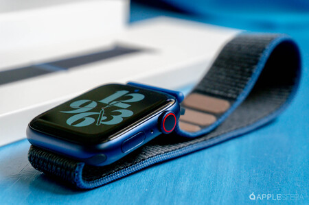 Apple Watch Series 6 Analisis Applesfera 22