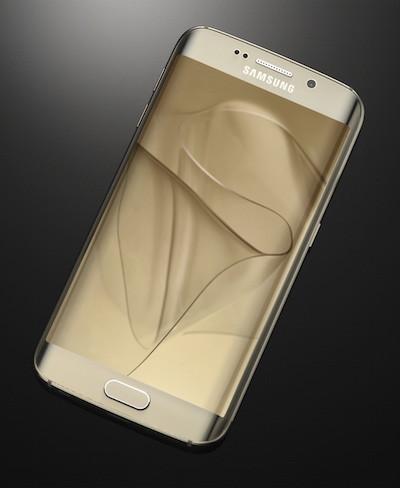 Samsung Galaxy S6/S6 Edge llega a México, toda la información