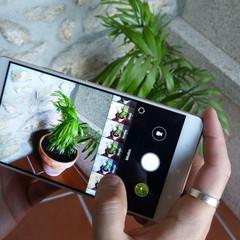 Foto 29 de 31 de la galería xiaomi-mi-max-diseno en Xataka Android