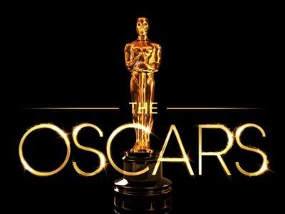 Los Oscars de la injusticia (I): de los comienzos a los 40