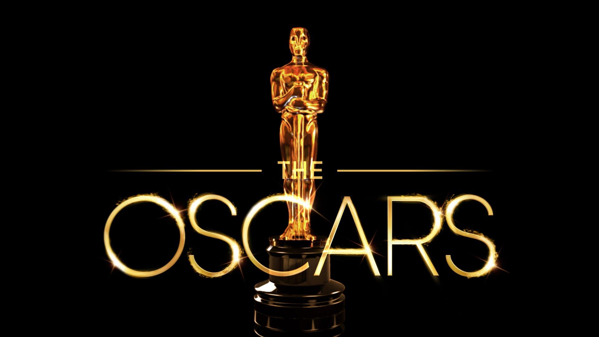 Resultado de imagen de Oscar
