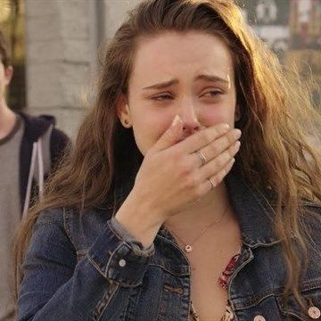 Instagram tomará medidas contra las publicaciones que incitan el suicidio