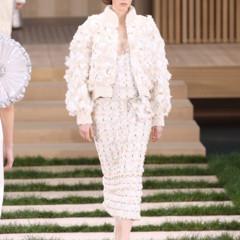 Foto 60 de 61 de la galería chanel-haute-couture-ss-2016 en Trendencias